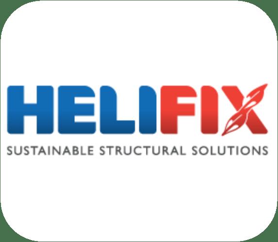Helifix