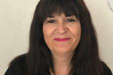 Julie Cassar