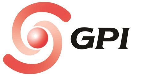 GPI - Guarantee Protection Insurance